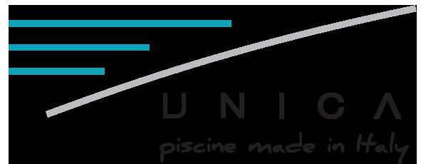 Unica Piscine,